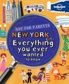 Lonely Planet New York City Everything You Ever Wanted To Know