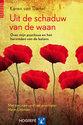 Cover voor - Uit De Schaduw Van De Waan