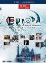 In Europa - Serie 1