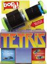 Bop-it Tetris