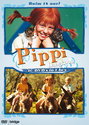 Pippi Langkous Box