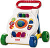 Fisher-Price Activity Babywalker