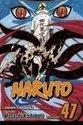 Naruto - Vol. 47