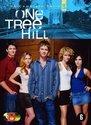 One Tree Hill - Seizoen 3 (6DVD)