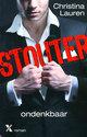 Stouter-trilogie  / 1 Ondenkbaar