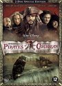 Pirates Of The Caribbean: At World's End (S.E.)