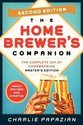 Homebrewer's Companion