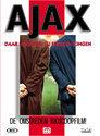 Ajax - Daar Hoorden Zij Engelen Zingen