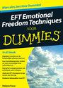 Cover voor - Eft Voor Dummies