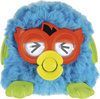 Furby Party Rocker Twittby - Lichtblauw