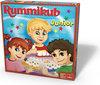 Mijn eerste Rummikub - Kinderspel