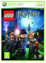 LEGO Harry Potter - Years 1-4 (Classics)