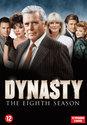 Dynasty - Seizoen 8
