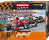 Carrera Go!!! Winners Course - Racebaan