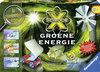 Science X Groene Energie - Experimenteerdoos