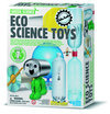 4M Kidzlabs Green Science - Eco Science Toys
