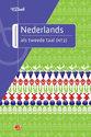 Van Dale Pocketwoordenboek / Nederlands als tweede taal (NT2)