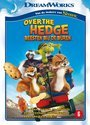 Over The Hedge (Beesten bij de Buren)