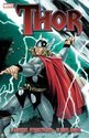 Thor, Volume 1