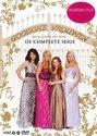 Gooische Vrouwen - Seizoen 1 t/m 5 (Premium Box)