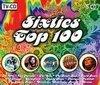 Sixties Top 100 Vol.1