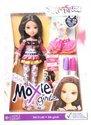 Moxie girlz Art-titude doll sophina