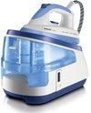 Philips EasyCare GC8330/02 Stoomgenerator