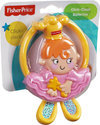 Fisher-Price Ballerina - Rammelaar