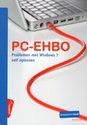PC-EHBO / Problemen met Windows 7 zelf oplossen