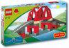 LEGO Duplo Ville Brug - 3774