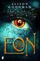 Eon - deel 1: Eon