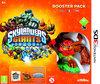 Skylanders Giants Expansion Pack