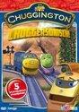 Chuggington - Chuggersonisch