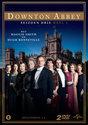 Downton Abbey - Seizoen 3 (Deel 1)
