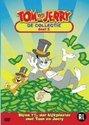 Tom & Jerry - De Collectie (Deel 2)