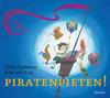 Piraten - piratenpieten !