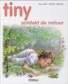 Tiny Ontdekt De Natuur