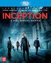 Inception (S.E.)