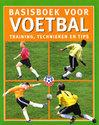 Basisboek Voor Voetbal