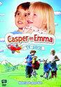 Casper En Emma - De Serie
