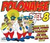 Polonaise Deel 8