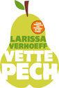 Cover voor - Vette Pech