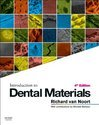 Cover voor - Introduction to Dental Materials