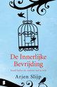 Cover voor - De innerlijke bevrijding