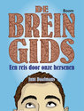 Cover voor - De Breingids