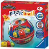 Ravensburger Puzzleball Chuggington