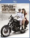 An Officer And A Gentleman (Blu-ray)