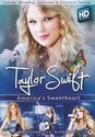 Taylor Swift - America'S Sweetheart