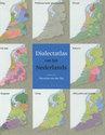 Dialectatlas van het Nederlands