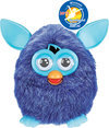 Furby Twilight - Blauw, 89,99 euro